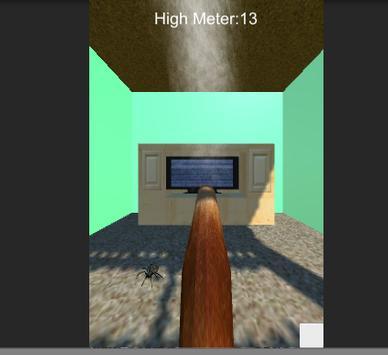 Smoke One screenshot 1