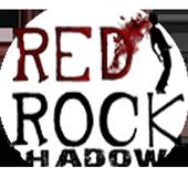 RedRock Shadows icon