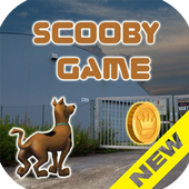 Subway scooby Surf Run 2 icon