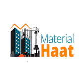 Material Haat icon