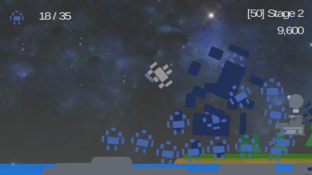 Terra apk screenshot