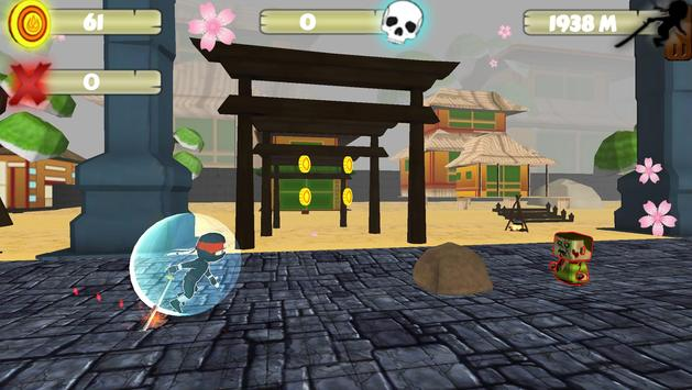 Shiva Subway Run Surfer Adventure screenshot 4