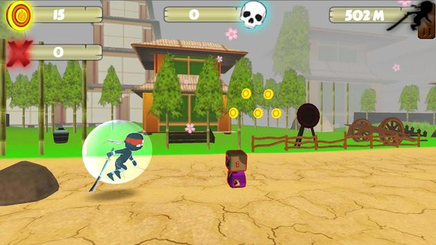 Shiva Subway Run Surfer Adventure screenshot 3