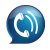 SEC Hotline icon