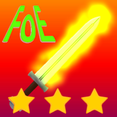 Forge of Enchant icon