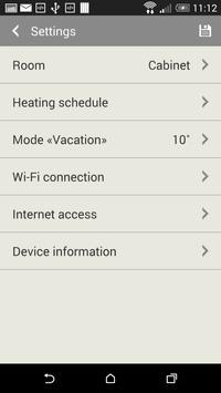 ELOTOP WiFi screenshot 3