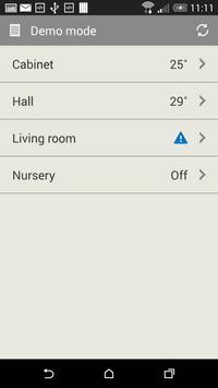 ELOTOP WiFi screenshot 1