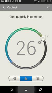 ELOTOP WiFi screenshot 2