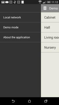 ELOTOP WiFi screenshot 7