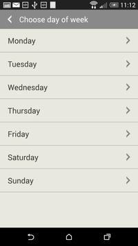 ELOTOP WiFi screenshot 4