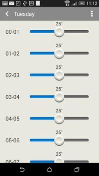 ELOTOP WiFi screenshot 5