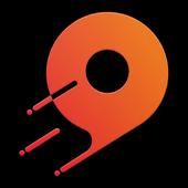 SFB icon