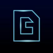 DJ BLinG icon