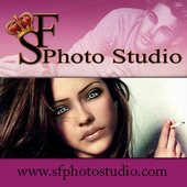 SF Photo Studio icon