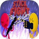 Stick Fight - The Game APK