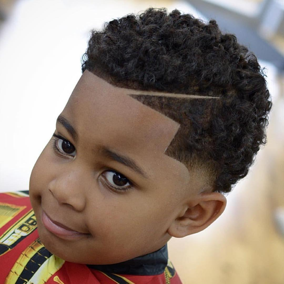 Baby boy hair cut and Black men hairstyles for Android - APK Download