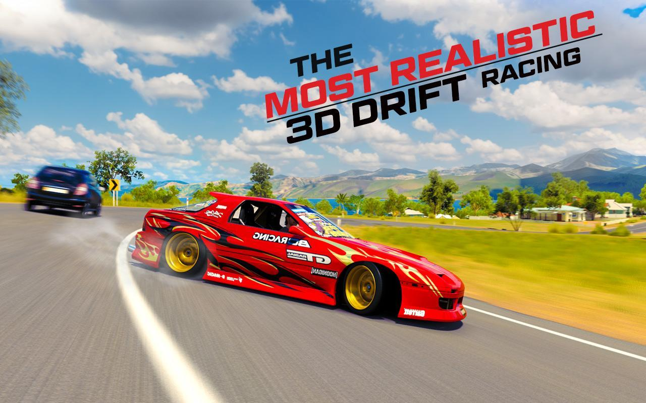 Real Drift Car Driving Master for Android - APK Download