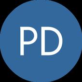 일러스트 다운로더(Pixiv에서 추출)(비공식) icon