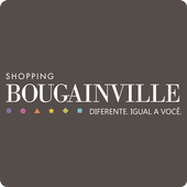 Shopping Bougainville icon