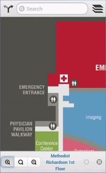 Methodist Richardson Hospital for Android - APK Download