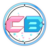 CycleBeat icon