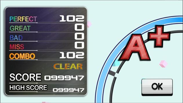 CycleBeat screenshot 3