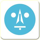 StickerPhotoPro icon