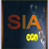 SIA icon