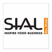 SIAL Middle East 2017 icon
