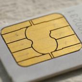 Offline SIM APN Database icon
