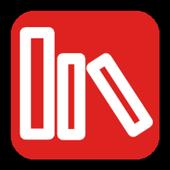 SITACA icon