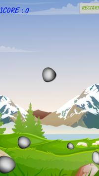 Batti apk screenshot