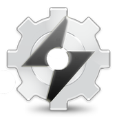 Flash Utility icon