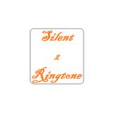 S2R icon