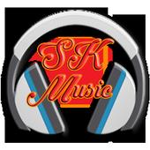 Songs Of Neha Kakkar 2017 icon