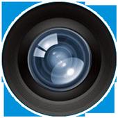 Sky vision Irdrone VR icon