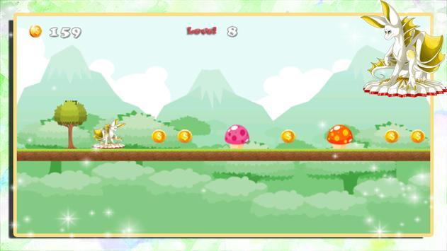 Sky Lander Adventure apk screenshot