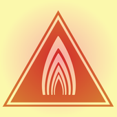 Buuurn icon
