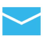 SMARTHelpdesk icon