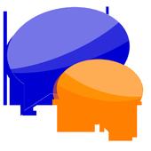 SMB MESSENGER icon
