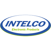 Intelco Sms Maker icon