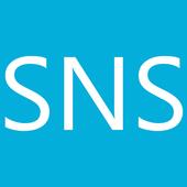 みんなのSNS icon