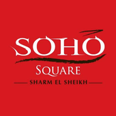 SOHO Square Sharm El-Sheikh icon