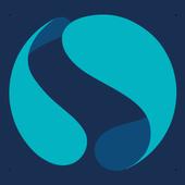 SPINNTECH icon