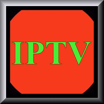 Daily IPTV updates APK 2018 for Android - APK Download