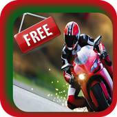 Sport Motorcycle HD Wallpapers icon