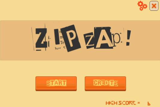Zip Zap for Android - APK Download