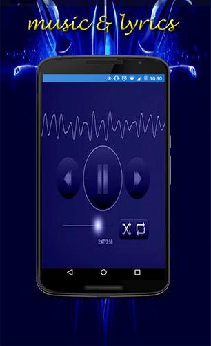 Inna Nirvana Lyrics For Android Apk Download