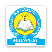 RS Campus icon