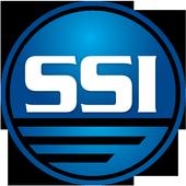 SSI Service Specialties icon